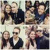 juliana.assisalmeida's picture
